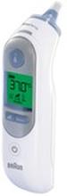 Braun Thermoscan 7 Digital febertermometer