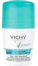Vichy Deodorant 48h 50 ml