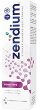 Zendium Tandkräm Sensitive 75ml