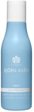 Björn Axén Conditioner Repair 75 ml