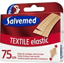 Salvequick Textil Längd 75 cm