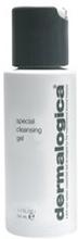 Dermalogica Special Cleansing Gel 50 ml - Ansiktsrengöring