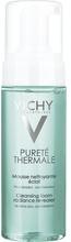 Vichy Pureté Thermale Rengöringsmousse 150 ml - Rengöringsmousse