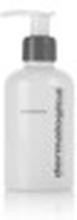 Dermalogica PreCleanse 150 ml - Ansiktstvätt