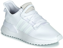 adidas Kinderschuhe U_PATH RUN J