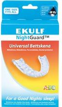 NightGuard Bettskena 1st