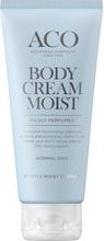 ACO Body Cream Parf 100 ml