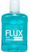 Flux Travel pack 90ml