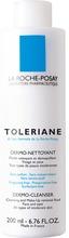 La Roche-Posay TOLERIANE Rengöringslotion 200 ml