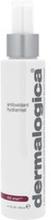 Dermalogica Antioxidant Hydramist 150 ml - Ansiktsvatten