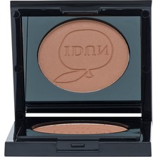 IDUN MINERALS Pressed Bronzer - Sommardröm 4,6 gram