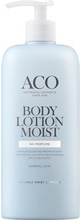 ACO Body Lotion Op 400 ml