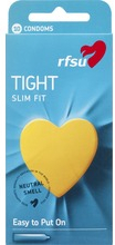RFSU Kondomer Tight 10st