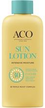 ACO Sun Lotion SPF 30 300 ml
