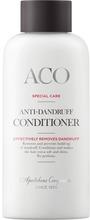 ACO Anti Dandruff Conditioner op 200 ml