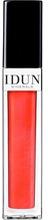 IDUN MINERALS Lipgloss-Mary 6 ml