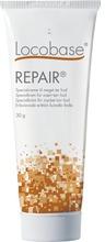 Locobase Repair specialkräm För mycket torr hud. 30 g