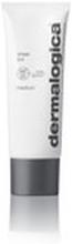 Dermalogica Sheer Tint Medium SPF-20 40 ml - Färgad Dagkräm