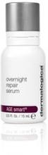 Dermalogica Overnight Repair Serum 15 ml - Nattserum Anti Age