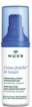 NUXE Creme fraiche / Serum 30 ml