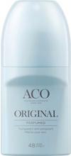 ACO Deo Original mp 50 ml