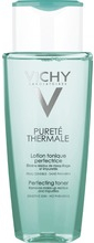 Vichy Pureté Thermale Ansiktsvatten 200 ml