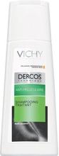 Vichy Mjällschampo 200 ml