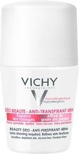 Vichy Deodorant 48h 50ml