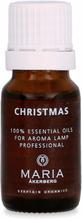 Maria Åkerberg Essential Oil Christmas, 10 ml