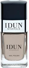 IDUN MINERALS Opal 11 ml