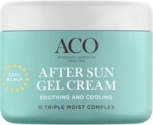 ACO After Sun Gelcream 200 ml