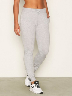 Only Play onpLINA Sweat Pants - Opus Lys grå