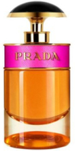 Prada Candy Edp 30 ml
