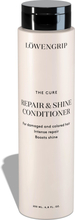 The Cure - Repair & Shine Conditioner 200 ml