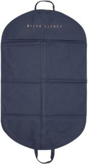 Dragtposer von Polo Ralph Lauren. Grösse: One size. Farbe: Blå. Polo Ralph Lauren Garment Bag