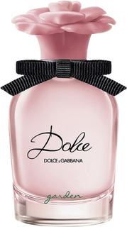 Dolce&Gabbana Dolce Garden Eau De Parfum, EdP 50 ml Dolce & Gabbana Parfym