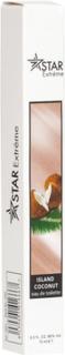Star Extreme Cocos Eau de Toilette 15 ml parfym