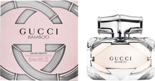 Gucci Bamboo EdT, 50ml Gucci Parfym