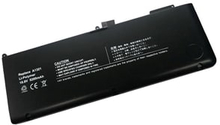 Akku Apple Macbook Pro 15 A1321 mm
