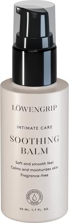 Löwengrip Intimate Care Soothing Balm, 50 ml Löwengrip Intimvård