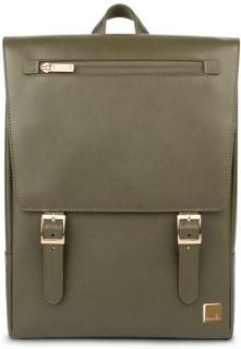 Moshi Helios Mini Backpack 13