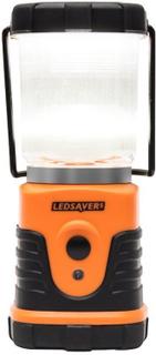 Ledsavers Campinglampe 150 lm