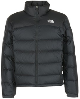 The North Face Dunjackor NUPTSE The North Face