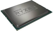 Ryzen ThreadRipper 1950X / 3.4 GHz processor CPU - 16 kerner 3.4 GHz - TR4 - Bulk (ingen køler)