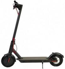 Elscooter BRIGMTON Bmi 365 8,5'' 7800 MAH 250W (Färg: Vit)