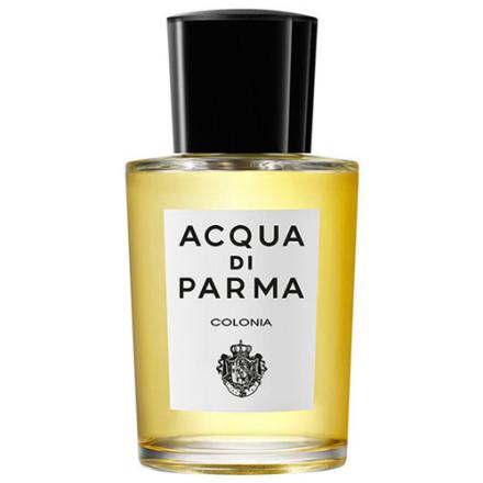 Acqua Di Parma Colonia Eau de Cologne Natural Spray - 180 ml