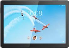 Tab M10 FHD 16GB/2GB 4G - Slate Black