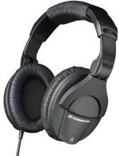 Sennheiser HD280 Pro Kopfhörer - Schwarz