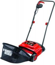 Elektrisk gressklipper GD300