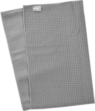 YOGA TOWEL 183X65